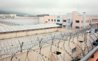 at-domokos-jail-another-breakout-foiled-by-guards