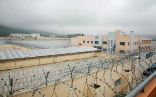 prison-phone-smuggling-operation-intercepted