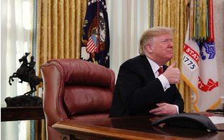 greece-turkey-and-the-unpredictable-president-trump
