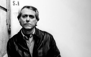 don-delillo-on-this-crazy-puzzling-world-we-live-in