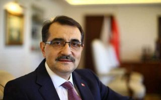 turkey-to-look-for-gas-oil-in-areas-outlined-in-libya-deal-minister-says