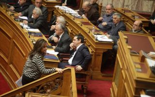 tsipras-defends-policy-decisions-on-bank-recapitalization-migration