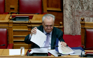 under-pressure-from-creditors-greek-gov-amp-8217-t-restricts-borrower-protection