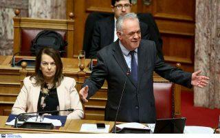 dragasakis-warns-that-taxpayers-may-need-to-foot-another-banks-bill