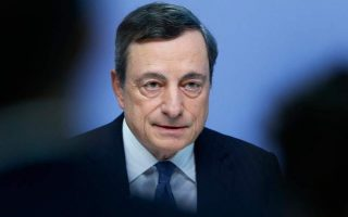 ecb-waiver-to-end-on-august-21-banks-lose-cheap-cash
