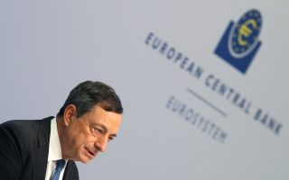 draghi-said-to-surprise-ecb-governors-with-bid-to-ease-greek-aid