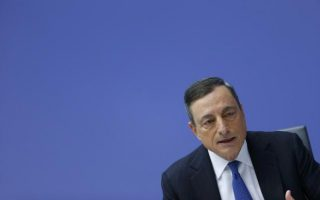 european-banks-fall-on-profitability-concerns-after-ecb-move