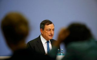 european-central-bank-surprises-with-strong-stimulus-action
