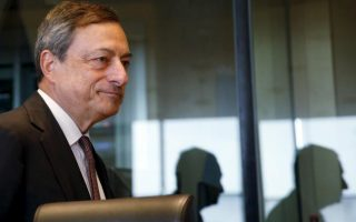 draghi-sets-sights-on-reviving-economy-with-greece-on-back-seat