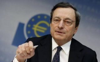 draghi-returns-as-face-of-euro-scarred-by-brussels-brinkmanship