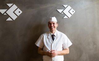 greek-sushi-master-among-world-s-100-best-chefs