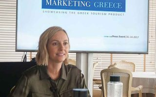 improving-the-promotion-of-greek-tourism-abroad