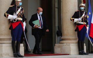 france-warns-turkey-of-eu-sanctions-over-amp-8216-provocations-amp-82170