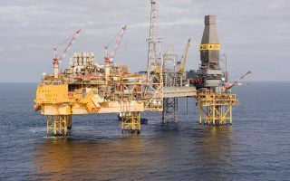 greece-names-total-led-consortium-preferred-bidder-for-offshore-gas-drilling