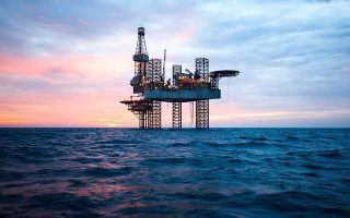 turkish-blockade-of-ship-off-cyprus-is-out-of-eni-amp-8217-s-control-ceo-says