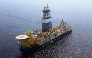us-cyprus-has-every-right-to-develop-hydrocarbon-reserves-in-its-eez