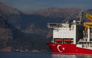 cyprus-turkey-s-drilling-bid-violates-international-law
