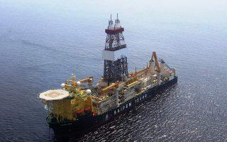turkish-ships-threaten-to-sink-eni-amp-8217-s-drill-vessel