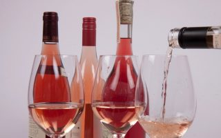drink-pink-athens-may-21