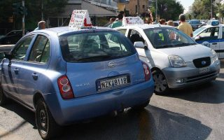 new-driving-exam-bill-seeks-to-safeguard-transparency
