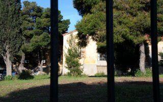 greece-struggling-to-care-for-psychiatric-patients