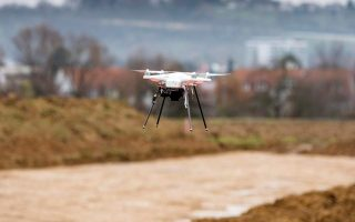 drones-used-to-fight-tax-evasion-on-holiday-island