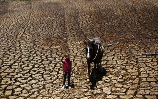 cyprus-eyes-role-in-monitoring-climate-change