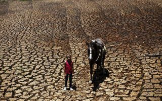 climate-change-athens-march-3