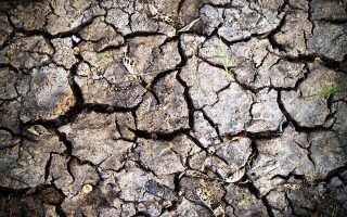 greece-to-face-water-shortages-in-coming-decades-report-shows
