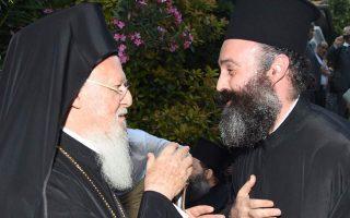 makarios-named-archbishop-of-australia