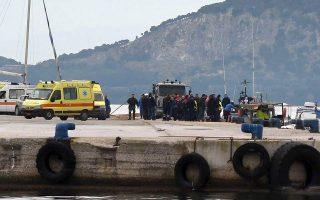 smugglers-linked-to-deadly-vessel-sinking-in-western-greece-identified0