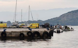 rescue-operation-continues-in-deadly-migrant-boat-sinking-off-paxi