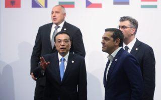 china-seeks-to-reassure-europe-at-croatia-summit