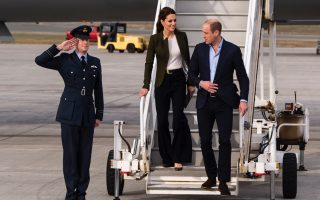prince-william-wife-kate-bring-gifts-to-uk-forces-in-cyprus