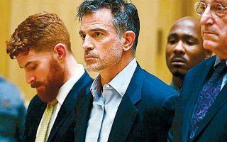 fotis-dulos-connecticut-man-accused-of-killing-wife-dies
