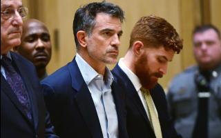 greek-american-murder-case-grips-attention-of-us-media