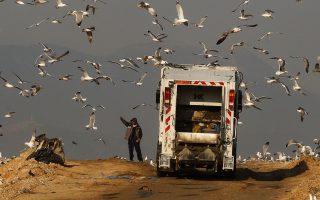 fyli-landfill-near-capacity