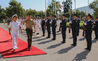 ahi-hails-american-military-chief-s-athens-visit