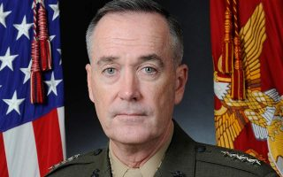 head-of-us-military-in-greece-on-two-day-official-visit