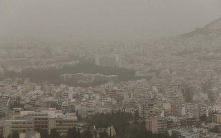 haze-of-african-dust-shrouds-parts-of-greece0