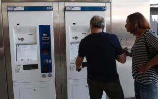 revenues-increasing-on-athens-transport-system