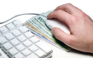 narrowing-list-of-e-payments-toward-income-tax-discount
