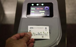 commuters-face-confusion-over-electronic-tickets
