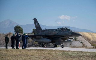 joint-projects-with-lockheed-martin-at-risk