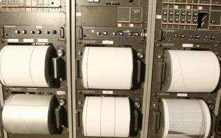 corfu-rattled-by-4-1-richter-temblor