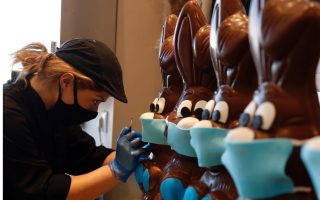 safety-precautions-for-easter-bunnies