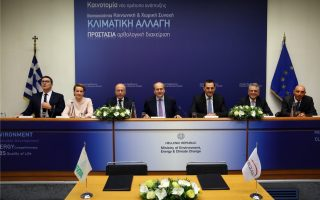 eastmed-pipeline-deal-signals-continuity-extroversion0