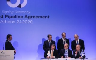 leaders-of-greece-israel-cyprus-ink-deal-for-pipeline-sending-out-multiple-messages
