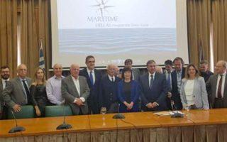 new-chinese-ambassador-visits-piraeus-chamber
