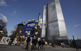 eurozone-banks-earn-more-from-lending